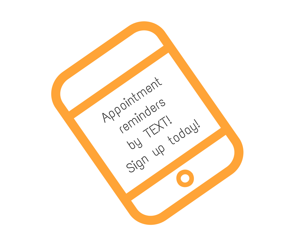 appointment-remindersby-text