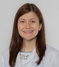 Monica Selak, MD
