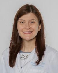 Dr. Monica Selak