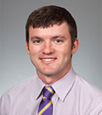 Andrew Norris, MD