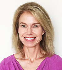 Renee D. Williams, FNP-BC