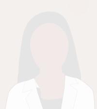 Megan Wester, PA-C